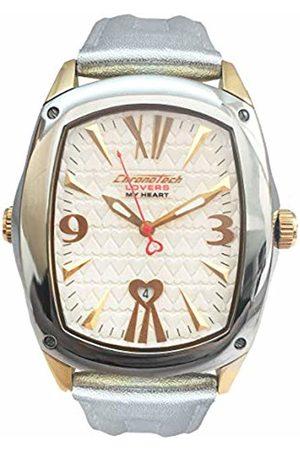 ChronoTech Unisex Adult Watch - CT7696M11