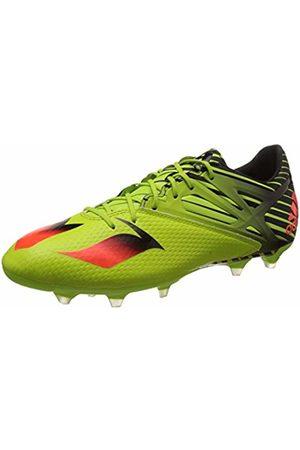 adidas Men's Messi 15.2 Fg/ag S74688 Football Boots