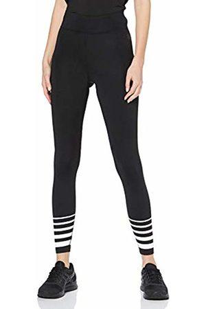 AURIQUE BAL1094 Gym Leggings Women, ( / )
