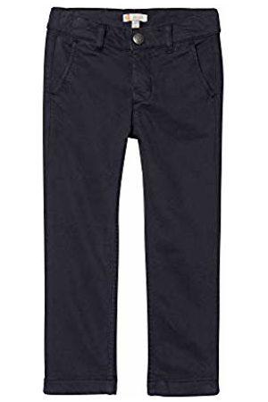 Steiff Boy's Hose Trouser