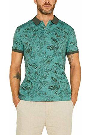 Esprit Men's 049Ee2K007 Polo Shirt