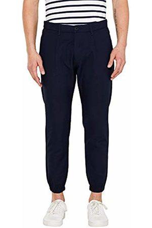 Esprit Men's 049cc2b001 Trouser