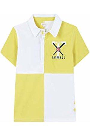 Gocco Boy's Polo Manga Corta Shirt 152