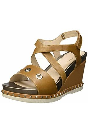 Stonefly Women's Arty 2 Calf Ankle Strap Sandals