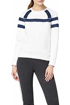 AURIQUE BAL1093 Sweatshirt, ( /Dress )