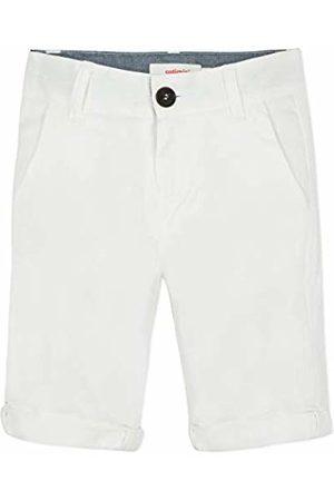 Catimini Boy's Cn25114 Short