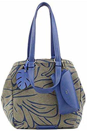 Fritzi aus Preußen Tahoma, Women's Shoulder Bag