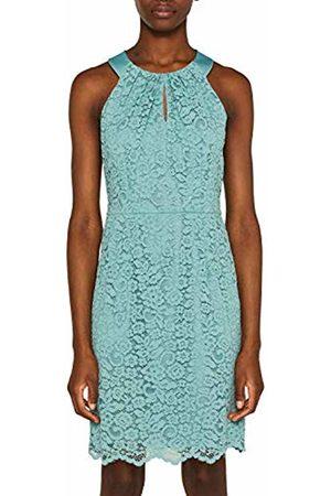 Esprit Collection Women's 049EO1E027 Dress Dusty 335