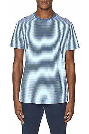 Esprit Men's 029Ee2K040 T - Shirt 2 101