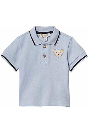 Steiff Baby Boys Poloshirt Polo Shirt, (Kentucky 6020)