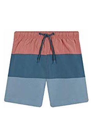 Gocco Boy's Traje De Baño Rayas Swimsuit