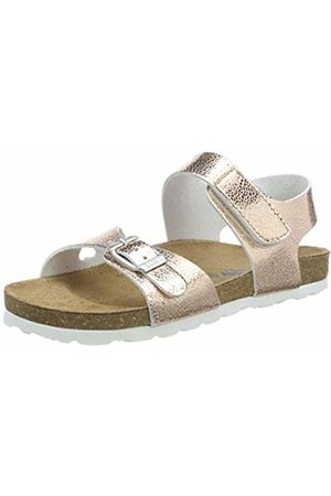 Richter Kinderschuhe Girls' Adventure Sports Sandals