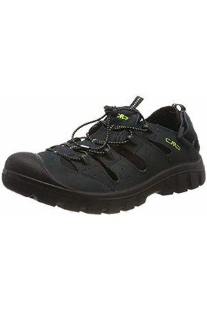 CMP Men's Avior Closed Toe Sandals