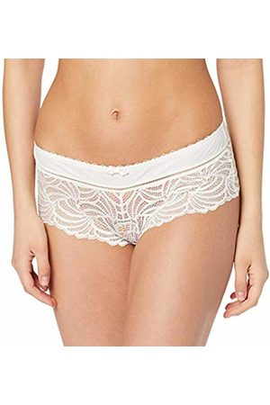 Bestform Women's Pampelune Boxer Shorts