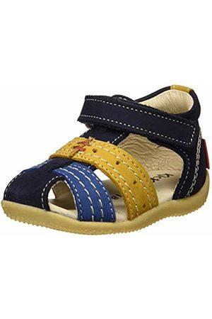 Kickers Baby Boys' Bigbazar Sandals