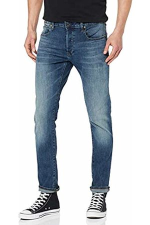 G-Star Men's 3301 Slim' Jeans