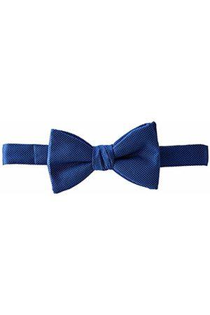 HUGO BOSS Men's's Bow Tie Dressy Bomber Hat, (Medium 422)