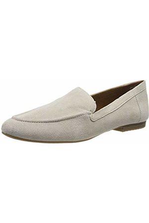 Tamaris Women's 1-1-24244-32 Loafers (Antelope 375) 4 UK
