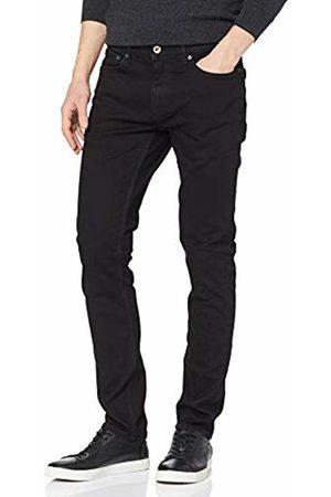 Celio Men's Nowoir Mens Slim fit Jeans Not Applicable