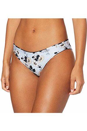 Seafolly Women's Splendour Hipster Bikini Bottoms