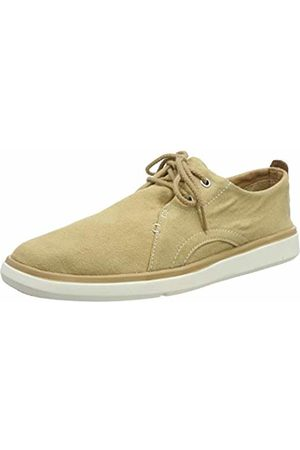 Timberland Men's Gateway Pier Casual Oxfords