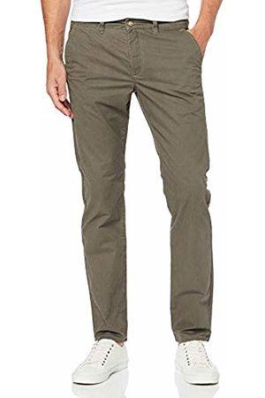 Mac Jeans Men's's Lennox Trouser