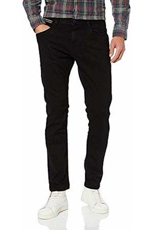Tom Tailor Men's 1009446 Slim Jeans, ( Denim 10240)