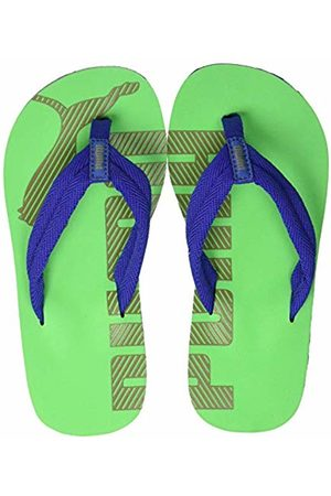 Puma Unisex Kids' Epic Flip v2 PS Flops
