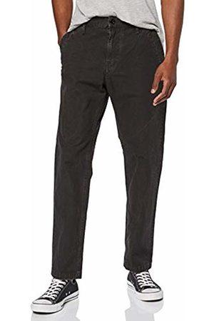 G-Star Men's Bronson Straight Tapered Chino Trouser