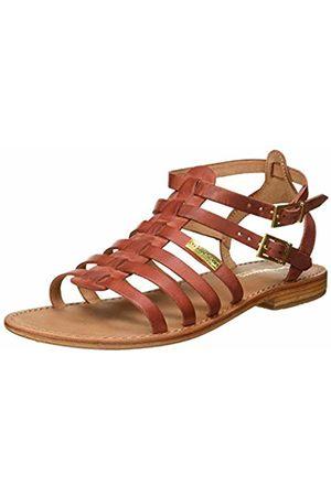 Les Tropéziennes par M Belarbi Women's Hireca Gladiator Sandals