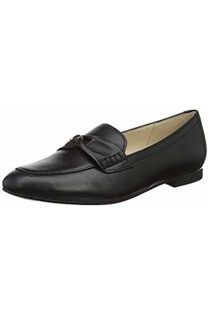 Gabor Shoes Women's Casual Loafers