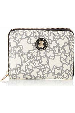 TOUS K Mini Women's Wallet