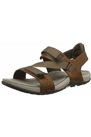 Merrell Men's Terrant Strap Sports Sandals Sugar