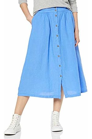 78547c38af Pepe Jeans summer women's skirts, compare prices and buy online