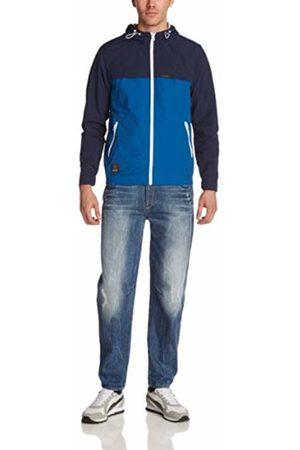 Voi Jeans Men's Climate Jacket