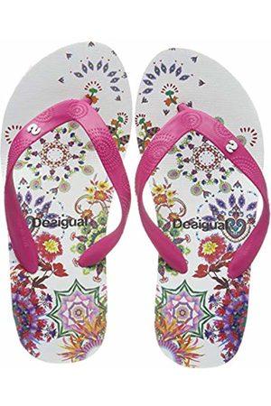 Desigual Shoes (lola_galactic), Women's Flip Flops