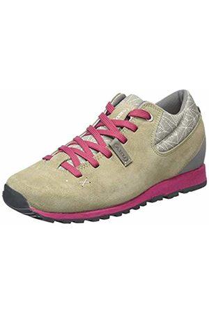 Aku Women's Bellamont Gaia W's Low Rise Hiking Shoes
