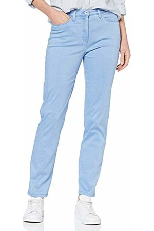 Brax Women's's Laura Touch | Super Slim | 12-1557 Trouser