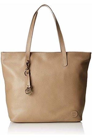 Timberland Newburyport Drawstring Bag, 36 cm