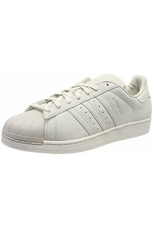 adidas Men's Superstar Competition Running Shoes Size: 11
