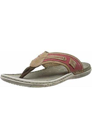 Josef Seibel Men's Paul 11 Flip Flops