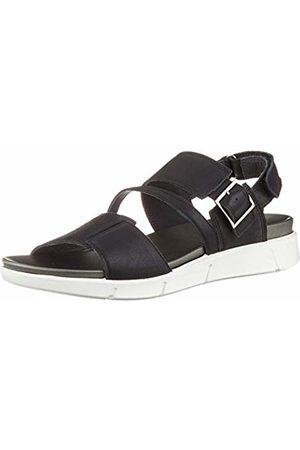 Legero Women's Fano Ankle Strap Sandals