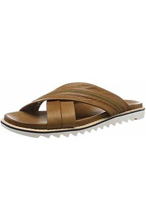 LLloyd Men's Edvino Flip Flops
