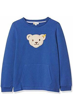 Steiff Boy's Sweatshirt Sweatshirt