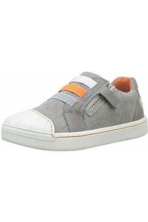 Garvalin Boys' 192362 Low-Top Sneakers