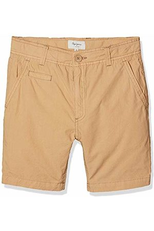 Pepe Jeans Boy's Adam Swim Shorts