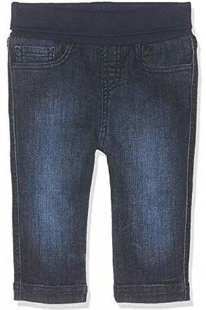 Steiff Baby Boys' Jeanshose Jeans