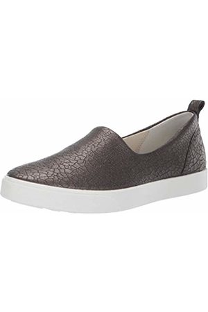 Ecco Women's Gillian Low-Top Sneakers