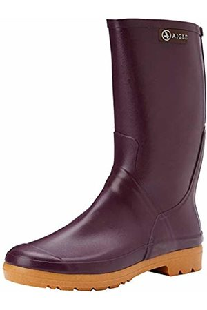 Aigle Women's Botano Lady Wellington Boots