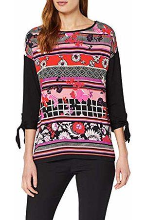 Betty Barclay Women's 4845/0632 T-Shirt